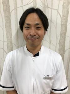 .藤澤勇吾(ふじさわ ゆうご)