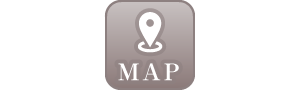 薬院院MAP
