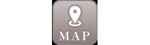 麦野院MAP